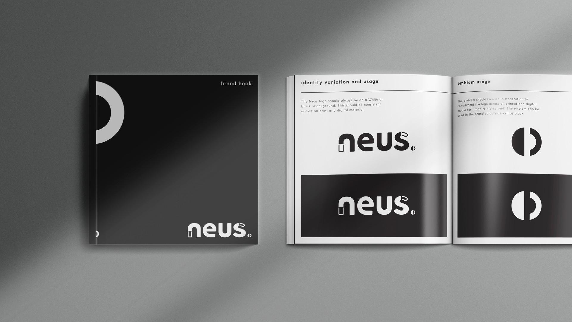 square magazine.jpg