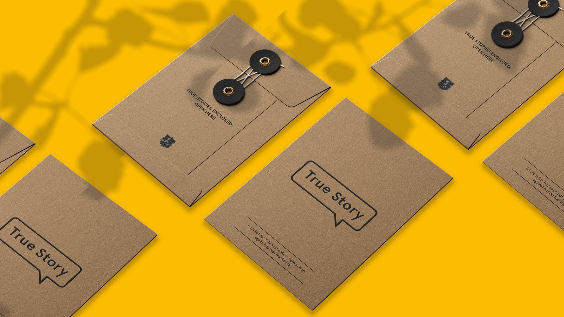 Envelope With String Mockups.jpg