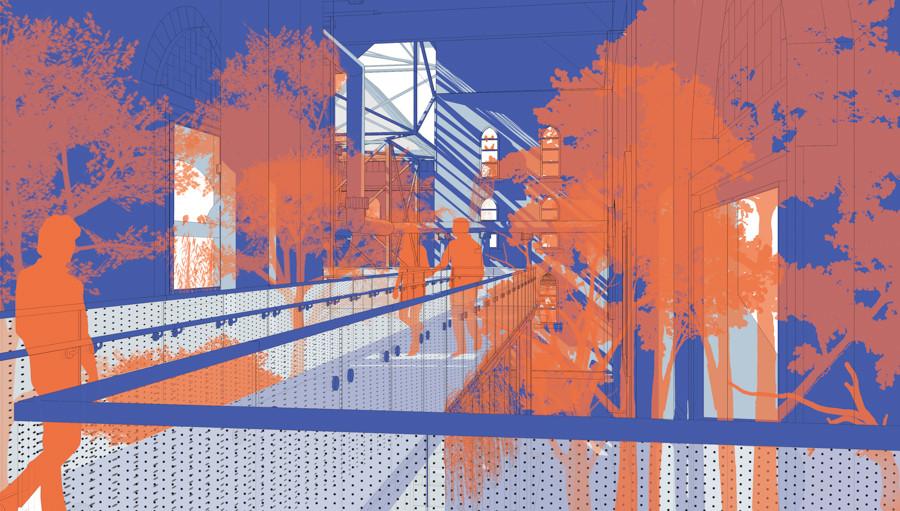 Antoni Pumphouse walkway.jpg