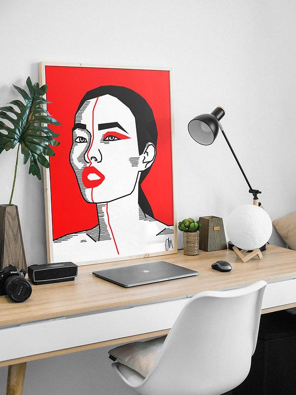 Picture Frame on Desk Mockup.jpg
