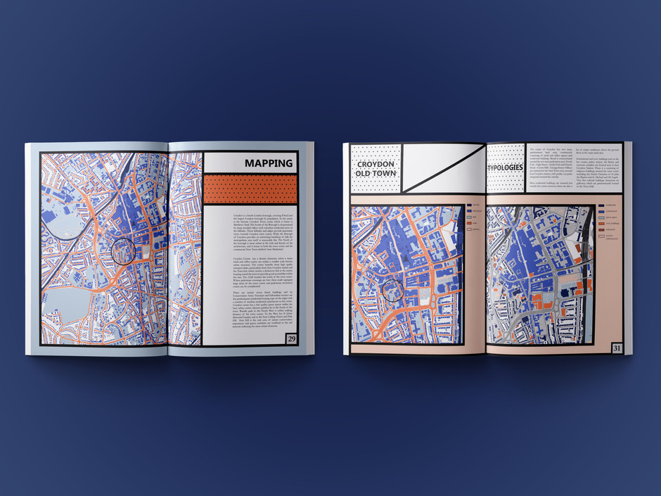 booklet - mapping.jpg
