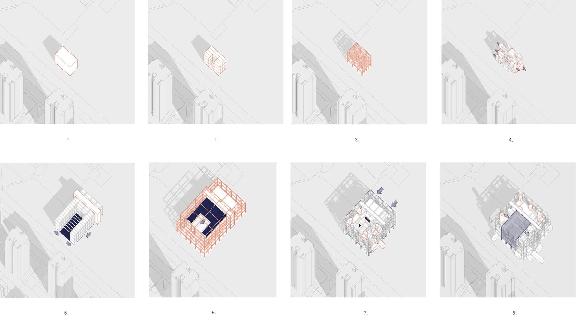 design%2520development%25202_edited_edit