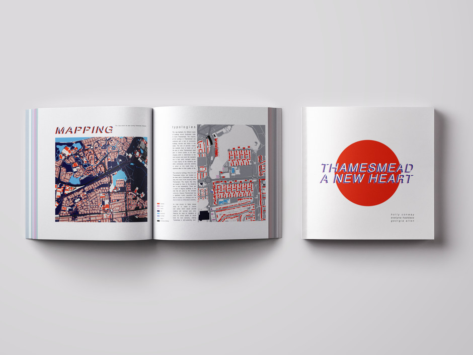booklet - cover and mapping.jpg