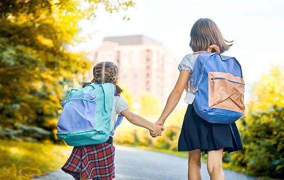 tack_school_kids.jpg