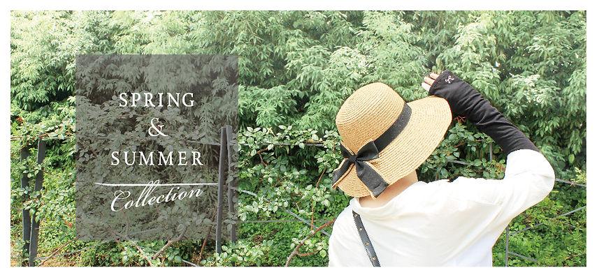 TOP-yoko_summer_hat.jpg
