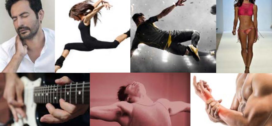 Flexability immagine 2.png