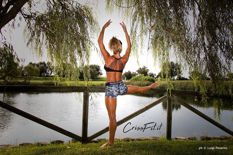 CrissFit---free-barre-workout.jpg