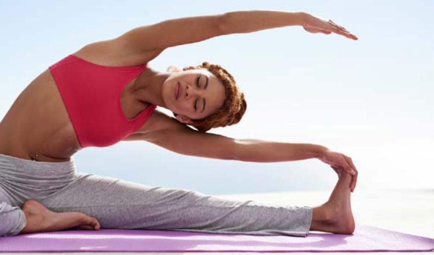 Flexability Foto piccola.png