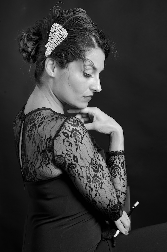 Lisa Villatore