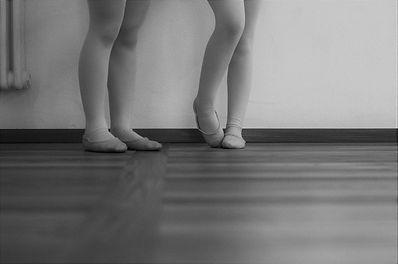 piedini.jpg