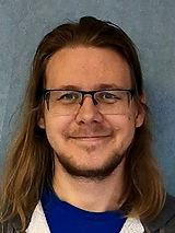 Ville Sinkkonen.jpg