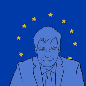 6 Fragen zu Art. 6 - Eine europäische Grundrechtsklage?