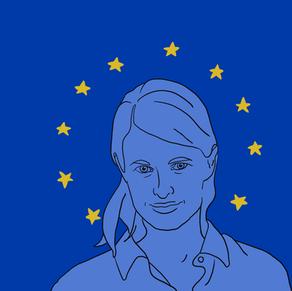 6 Fragen zu Art. 5: Ein Grundrecht auf Wahrung universeller Menschenrechte in der Produktion?