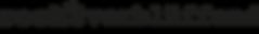 rechtverblueffend_logo.png
