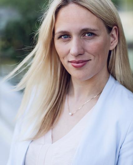"""Elisa Hoven: """"Recht ist nichts anderes als die Regeln, die wir als Gemeinschaft für richtig halten"""""""