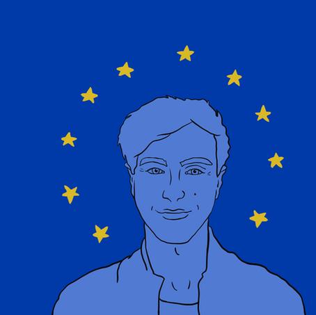 6 Fragen zu Art. 3 – Ein europäisches Grundrecht zur künstlichen Intelligenz?