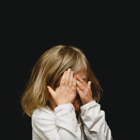 Sexualisierte Gewalt gegen Kinder: Prävention durch Repression?