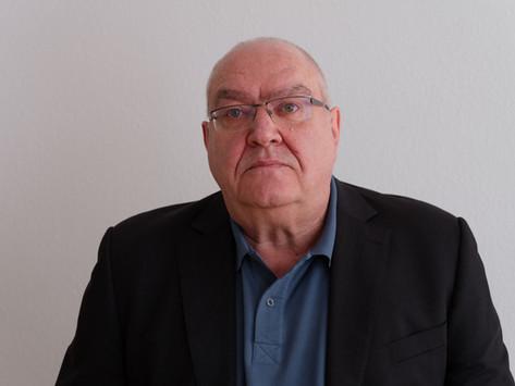 Thomas Fischer über Wahrheit, virtuelle Welten und öffentlich erträgliche Fantasien