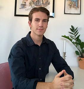 Niklas Blatz