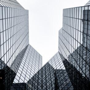 Unternehmensstrafrecht: Sollten deutsche Unternehmen stärker sanktioniert werden?