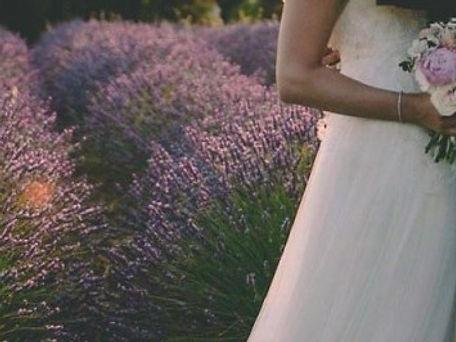 Ce soir ou jamais événementiel contact organisation événements Luberon Provence Ce soir ou jamais