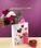 ❤️ Happy Valentines/Family DAY!! ❤️