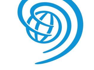 World Hearing Day