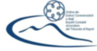 LogoOdcec1-vers1.jpg