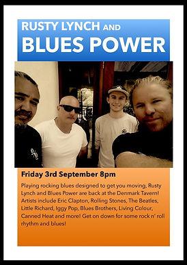rusty lynch blues.jpg