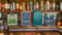 Tavern-26.jpg