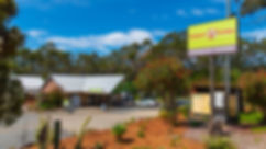 Tavern-14.jpg