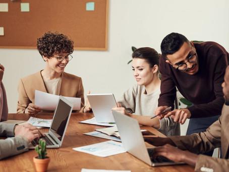 Le rôle de l'expert CSE dans la mise en place de l'accord de participation des salariés au capital
