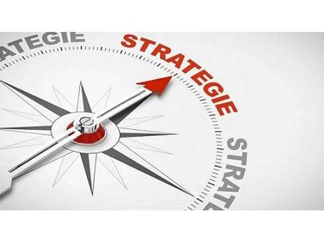 Importance de la Consultation CSE sur les Orientations Stratégiques de la société.