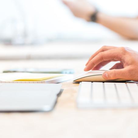 Santé au travail et nouvelle prérogative des CSE