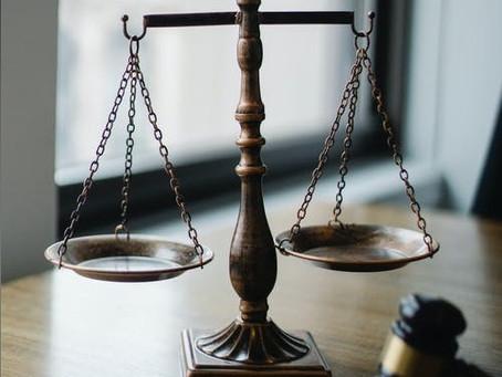 COVID-19: La censure par le conseil d'Etat de la réduction des délais de consultation du CSE