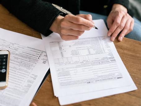 Contrôle sur les opérations de concentration : Pourquoi avoir recours à un expert CSE?