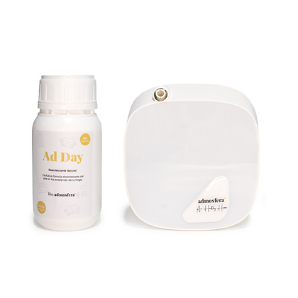 Air Healthy Home + Ad Day 250 ml