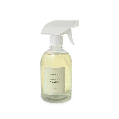 Perfumador Textil Vainilla - 500 ml