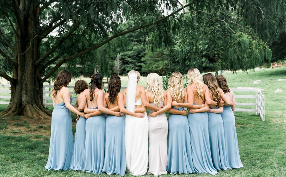 Barberry-Hill-Farm-Wedding-Madison-CT-Em