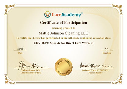 covid-19-certificate-page-001.jpg
