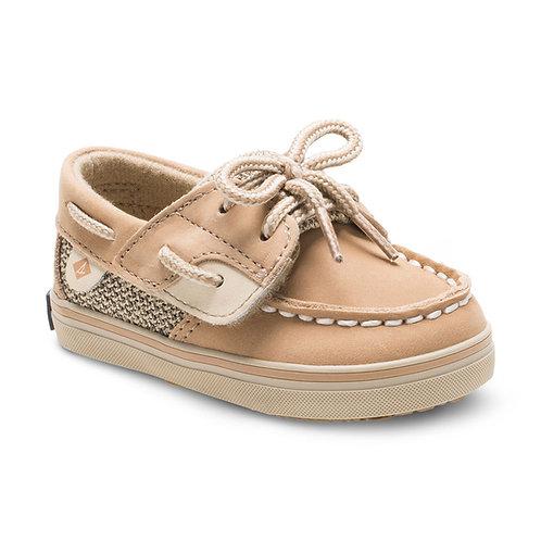 Bluefish Crib Jr Boat Shoe