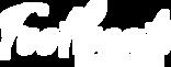 FB4W_LogoWhite.png
