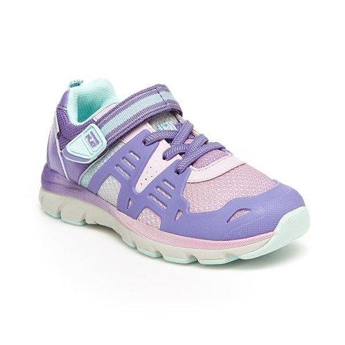 Ashton H&L Purple