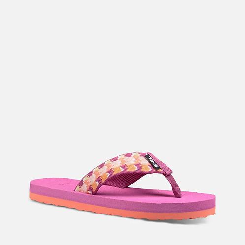 Mush Pink