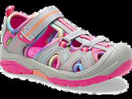 Hydro Sandal