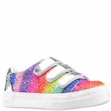 Gizzelle Rainbow