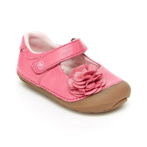 SM Aria Pink