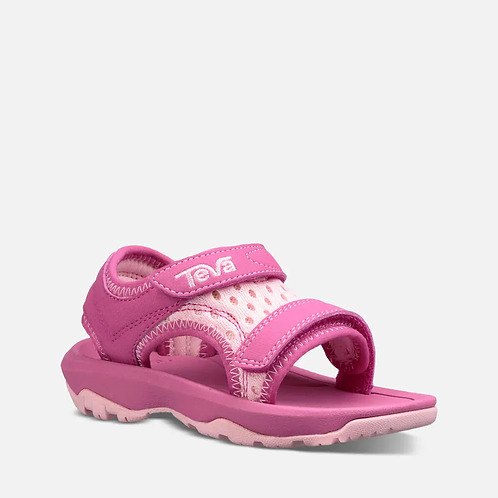 Psyclone Pink