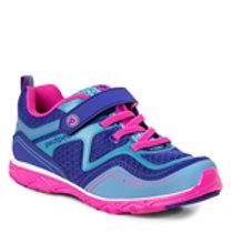 Flex Force Blue Pink