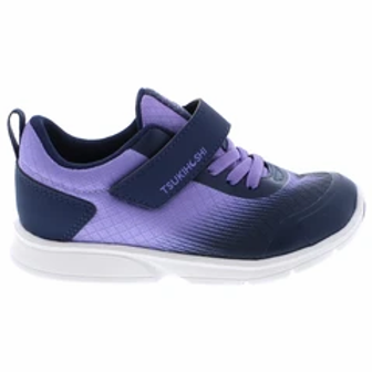 Turbo Navy Purple